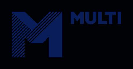 Multi Logo21 1.png