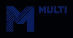 Multi Logo21.png